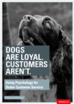 Using Psychology for Better Customer Service